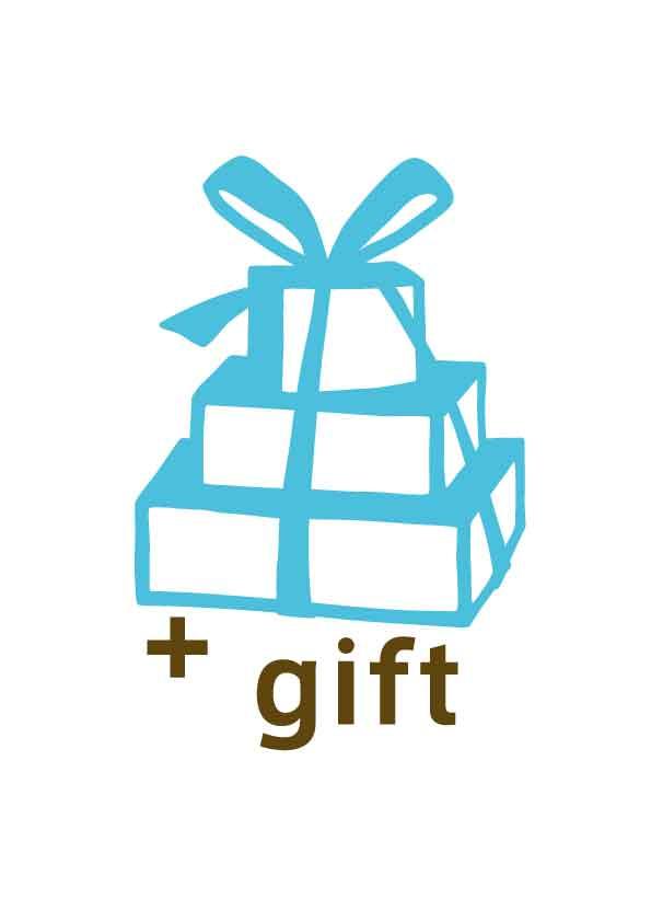 +gift  プラスギフト ホームページ